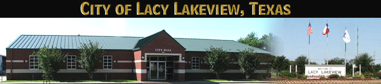 LacyLakeviewLogo